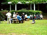 20070512-船橋市・県立行田公園・東・バーベキュー-1240-DSC05090