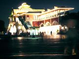 20041001-浦安市舞浜・東京ディズニーリゾート-DSC05813