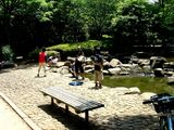 20070602-習志野市・香澄公園・ザリガニ釣り-1042-DSC07398