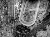 1948年03月29日:船橋市古作・中山競馬場040