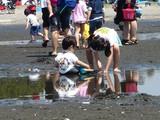 20070430-ふなばし海浜公園・潮干狩り-1038-DSC01877