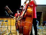 20070623-船橋市・県立船橋高等学校・オケ部-1152-DSC00274