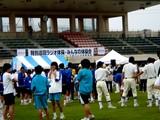 20070624-船橋市夏見台6・運動公園・NHKラジオ体操-0640-DSC00429