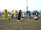 20070430-ふなばし海浜公園・潮干狩り-1027-DSC01804