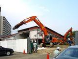 20070428-船橋市浜町2・ららぽーとの湯・常盤殿-1446-DSC01211