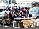20070422-船橋市若松・船橋競馬場・フリーマーケット-1230-DSC00346