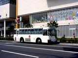 20050416-食品コンビナート・紀文フードケミファ・送迎バス-0933-DSC08655