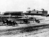 1937(昭和12)年:船橋市古作・中山競馬場T