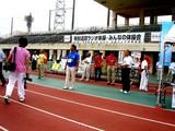 20070624-船橋市夏見台6・運動公園・NHKラジオ体操-0642-DSC00449