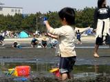 20070430-ふなばし海浜公園・潮干狩り-1036-DSC01861