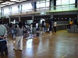 20070623-船橋市・県立船橋高等学校・オケ部-1234-DSC00296