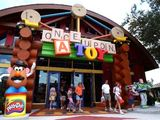 20070620-ウォルトディズニーワールド・ディズニー・ダウンタウン420