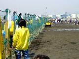 20070430-ふなばし海浜公園・潮干狩り-1028-DSC01809