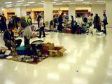 20070428-ビビットスクエア・フリーマーケット-1116-DSC01143