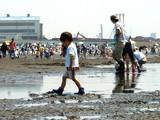 20070430-ふなばし海浜公園・潮干狩り-1038-DSC01879