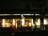 20070423-ららぽーとTOKYO-BAY・ごはん厨房-2355-DSC00663
