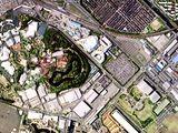 20070618-東京ディズニーリゾート・イクスピアリ拡張020