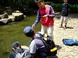 20070602-習志野市・香澄公園・ザリガニ釣り-1043-DSC07402