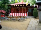 20070630-船橋市東船橋7・茂侶神社-1640-DSC01598