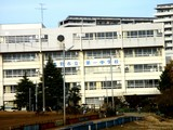 20061118-習志野市立第一中学校-1312-DSC01682