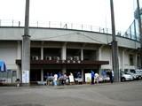 20070624-船橋市夏見台6・運動公園・NHKラジオ体操-0620-DSC00409