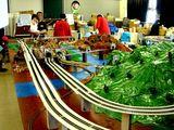 20070623-船橋市・県立船橋高等学校・たちばな祭-1125-DSC00213
