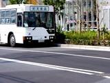 20050416-食品コンビナート・紀文フードケミファ・送迎バス-0932-DSC08653