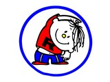 20070624-船橋市夏見台6・運動公園・NHKラジオ体操-0644-DSC00452