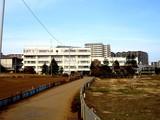 20061118-習志野市立第一中学校-1313-DSC01683