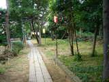 20070630-船橋市東船橋7・茂侶神社-1640-DSC01605