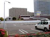 20070415-船橋市浜町2・ららぽーとの湯・常盤殿-1110-DSC09858