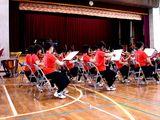 20070623-船橋市・県立船橋高等学校・オケ部-1149-DSC00260