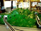 20070623-船橋市・県立船橋高等学校・たちばな祭-1126-DSC00219