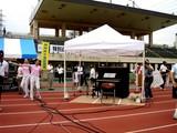 20070624-船橋市夏見台6・運動公園・NHKラジオ体操-0641-DSC00432