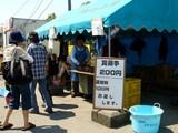 20070430-ふなばし海浜公園・潮干狩り-1021-DSC01759