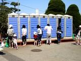 20070430-ふなばし海浜公園・潮干狩り-1020-DSC01748