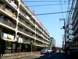 20070430-市川市新浜1・らあめん葫(らあめんにんにく)-1302-DSC02367