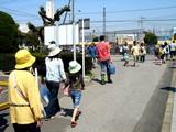 20070430-ふなばし海浜公園・潮干狩り-1019-DSC01743
