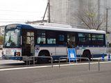 20070428-IKEA船橋・臨時バス-1037-DSC01072