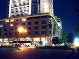 20070427-東京都千代田区・新丸の内ビルディング-2343-DSC00974