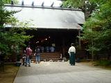 20070630-船橋市宮本5・船橋大神宮・大祓式-1624-DSC01558