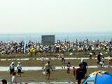 20070430-ふなばし海浜公園・潮干狩り-1024-DSC01785