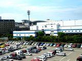 20070621-浦安市舞浜・東京ディズニーリゾート-0910-DSC09983