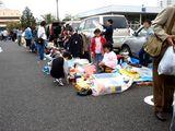 20070422-船橋市若松・船橋競馬場・フリーマーケット-1228-DSC00337