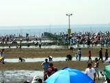 20070430-ふなばし海浜公園・潮干狩り-1024-DSC01784