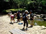 20070602-習志野市・香澄公園・ザリガニ釣り-1043-DSC07403