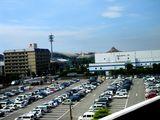 20070621-浦安市舞浜・東京ディズニーリゾート-0910-DSC09981