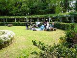 20070512-船橋市・県立行田公園・東・バーベキュー-1239-DSC05085