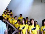 20070623-船橋市・県立船橋高等学校・合唱-1133-DSC00233