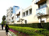 20060501-浦安市舞浜・東京ディズニーリゾート-1427-DSC09208